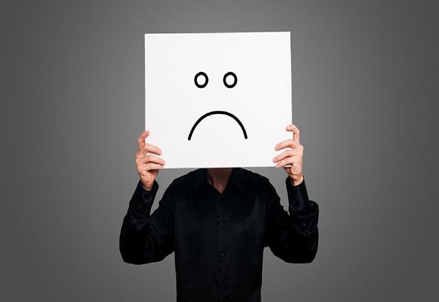 Преимущества пессимиста