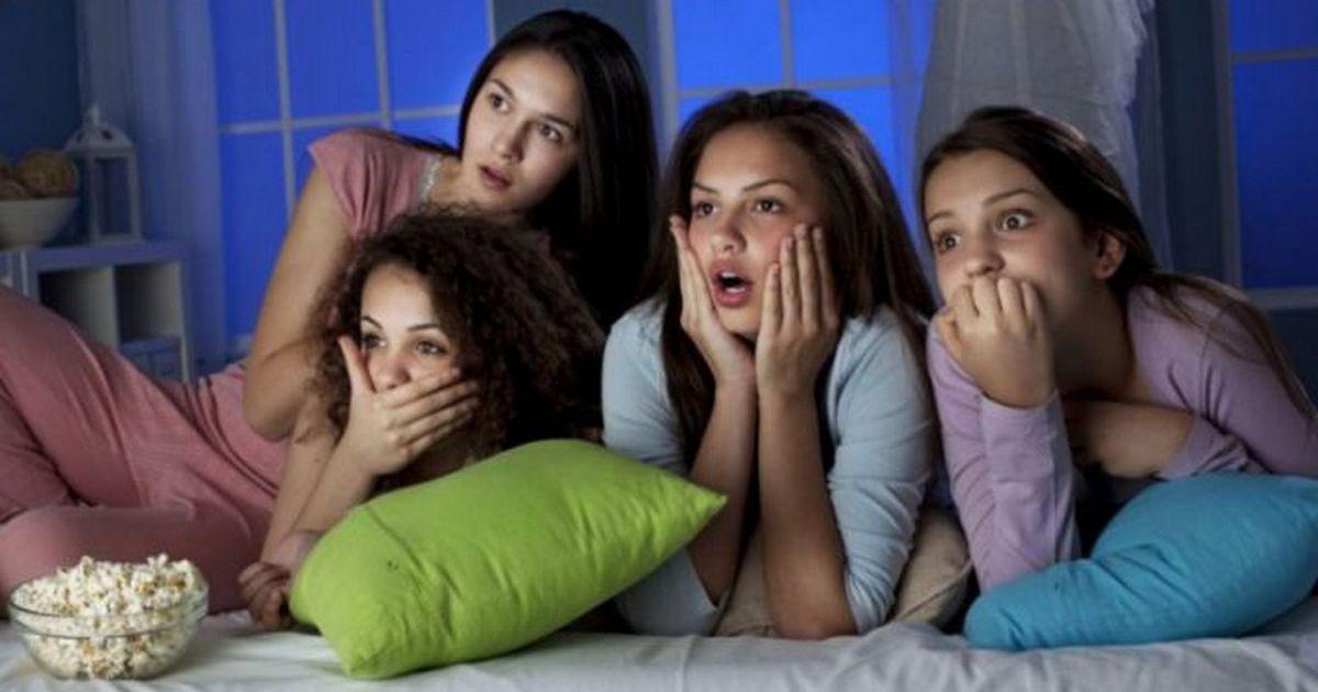 10 фильмов, которые должна увидеть каждая женщина