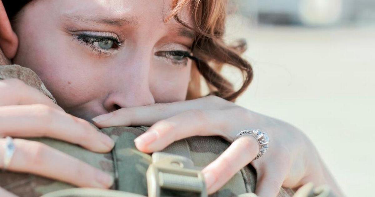 Как женщине справиться с депрессией после развода