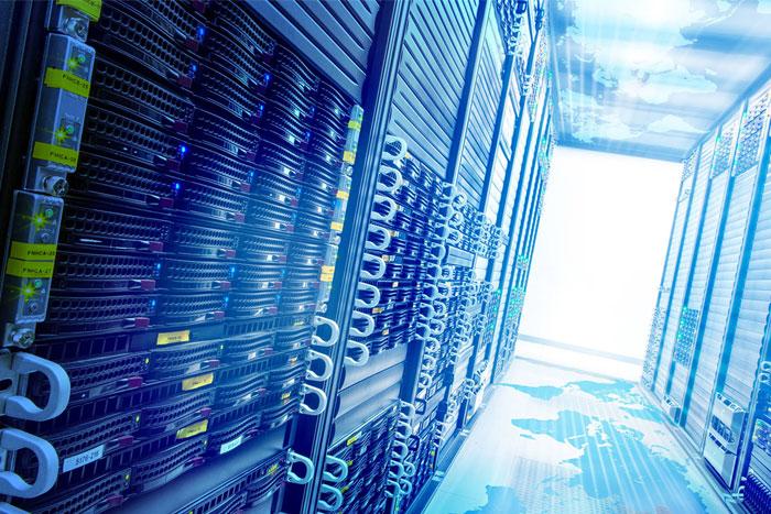 Что выбрать хостинг или сервер для сайта недорогой хостинг для сайта