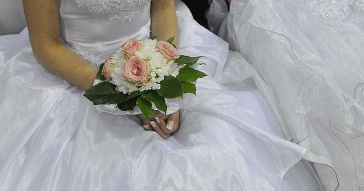 Первая причина – это ты, или почему успешные девушки долго не выходят замуж