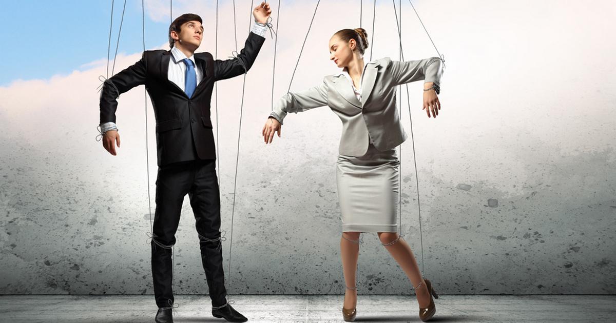 Как прекратить незавершенные отношения