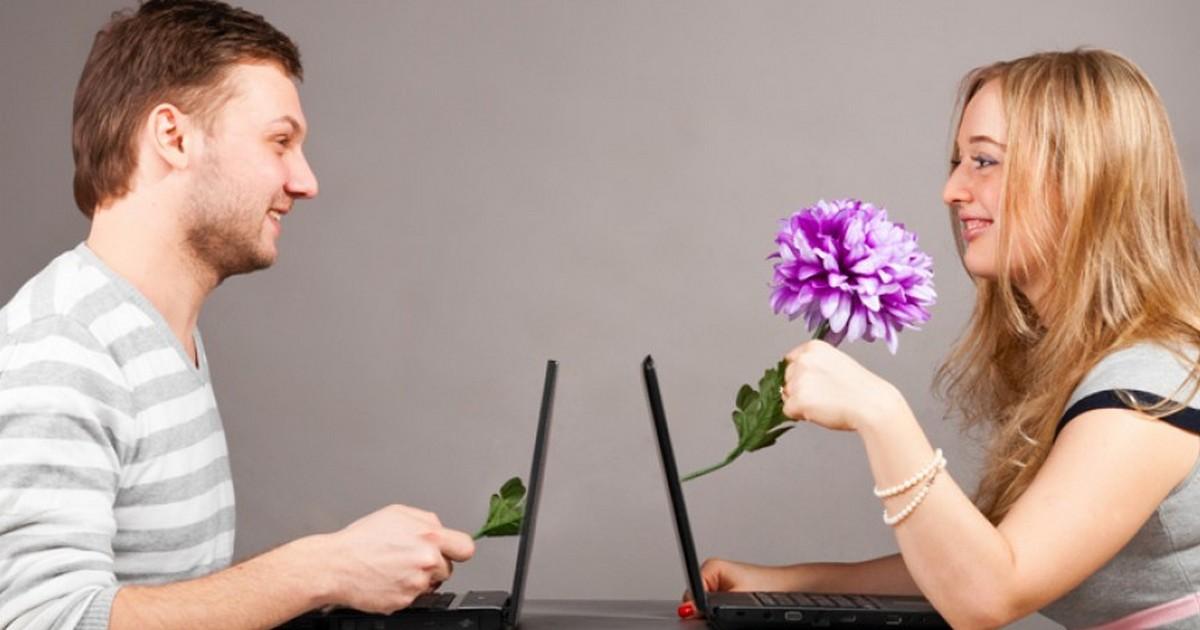 5 правил безопасности первого свидания с мужчиной с сайта знакомств