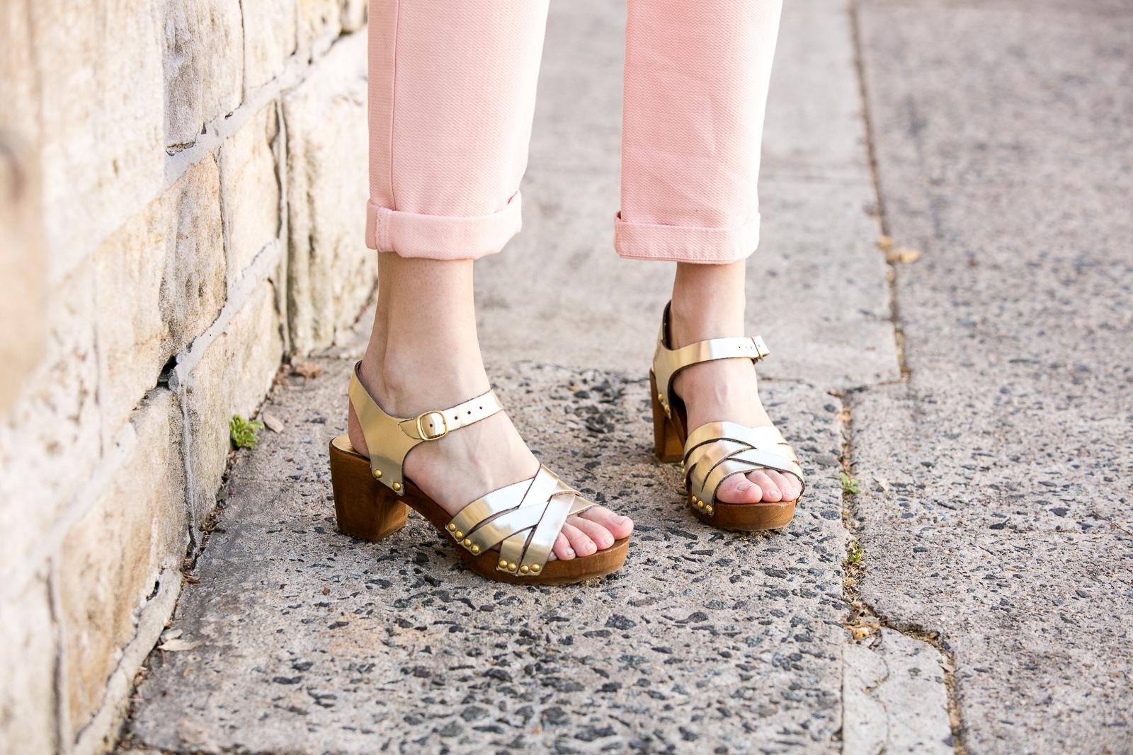 Бренд Art Peaux шьет обувь высочайшего качества по индивидуальным заказам.