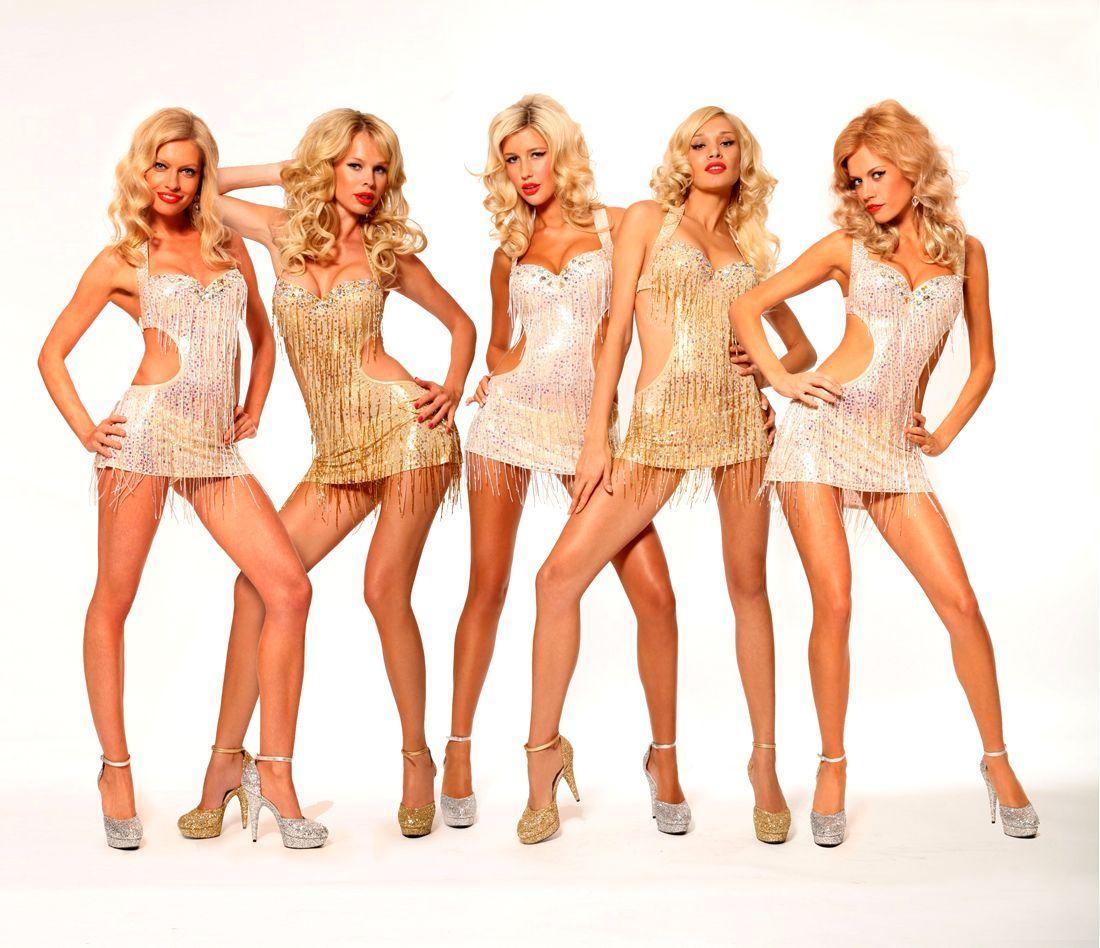 Как одеваться девушке ростом выше 180 см, чтобы не чувствовать себя дылдой