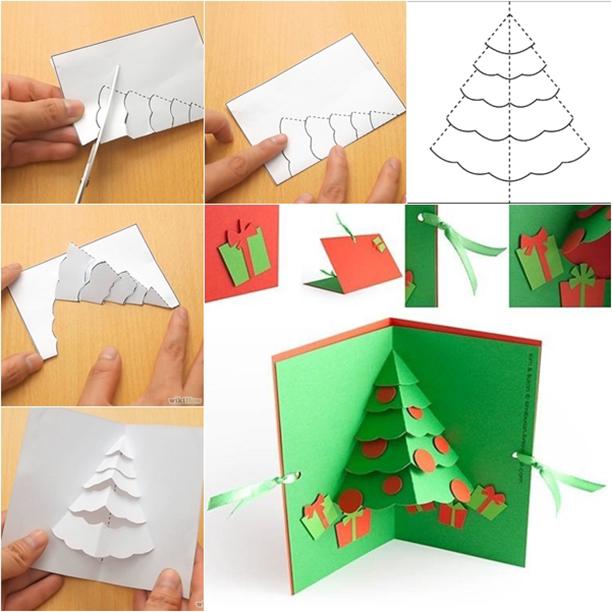 Новогодние открытки ребенок 5 лет, надписью друзьями