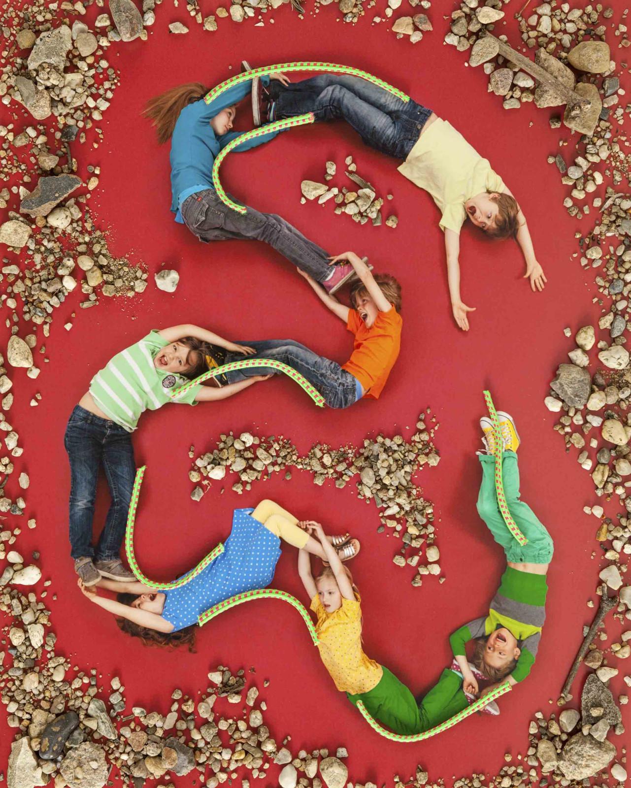 La-danza-del-serpente-1281x1600
