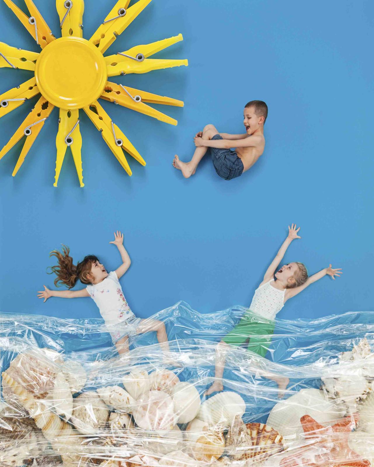 La-mar-estaba-salada-1281x1600