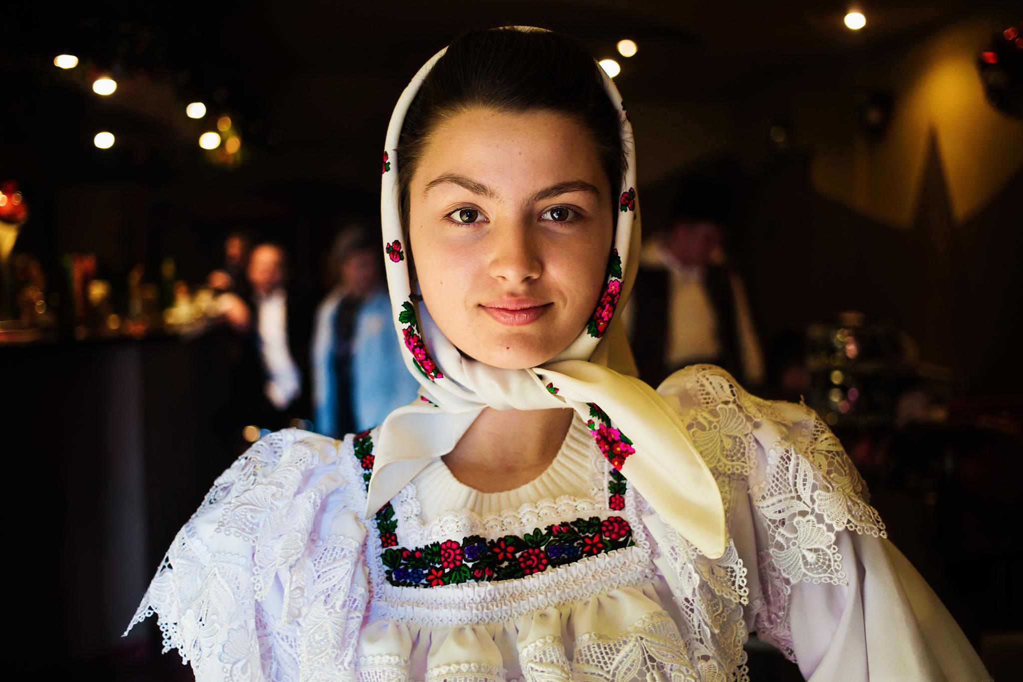 Румынские девушки фото 14 фотография